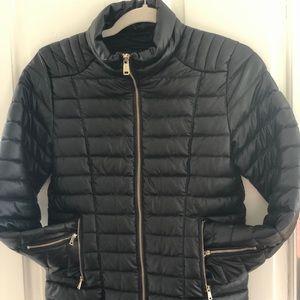 Girls Guess Jacket